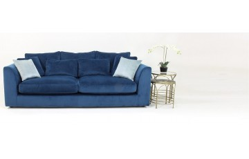 Bossanova Small Sofa