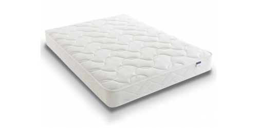 Rimini Mattress Bonnel Sprung 4ft Small Double Mattress
