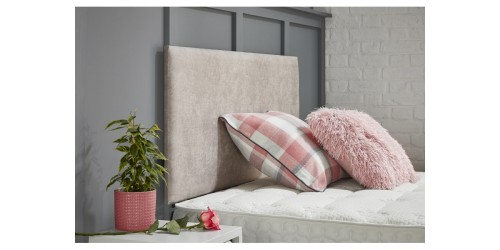 Plymouth Designer Headboard 4ft Small Double