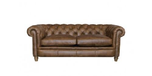 Abraham Junior Grand Sofa