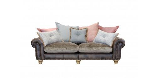 Bloomsbury Large (Split) Sofa