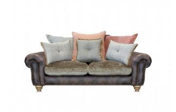 Bloomsbury Small Sofa