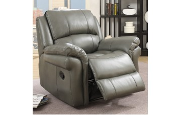 Florence Reclining Chair - Multiple Colours Available.