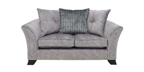 Hetty 2 Seater Sofa