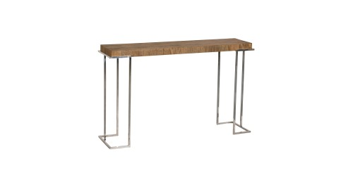 Apollo Console Table