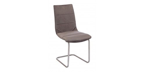 Martha Dining Chair