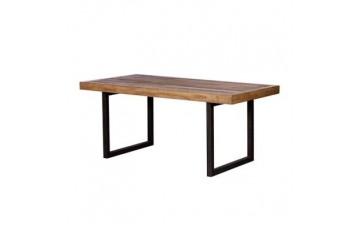 Nassau 180cm Dining Table