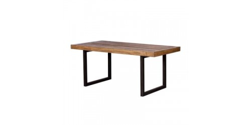 Nassau 180cm Dining Table