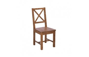 Nassau Dining Chair