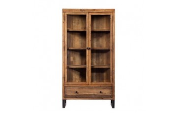 Nassau Display Cabinet