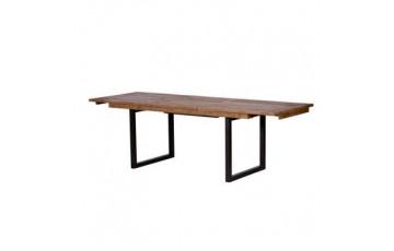 Nassau Extending 180cm - 240cm Dining Table