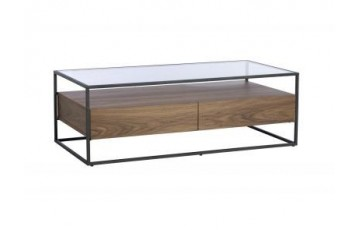 Prada Coffee Table