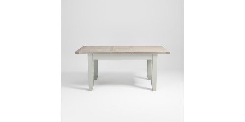 Montreal 120/150cm Extending Table