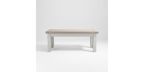 Montreal 110cm Bench