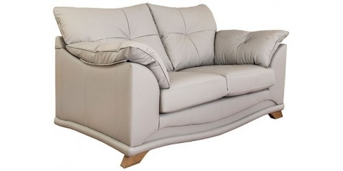 Nicole 2 Seater Sofa