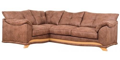 Nicole Corner Sofa