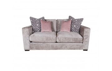 Aria 3 Seater Sofa