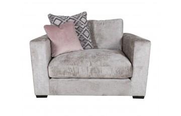 Aria Love Chair