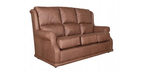 Balmoral 3 Seater Sofa