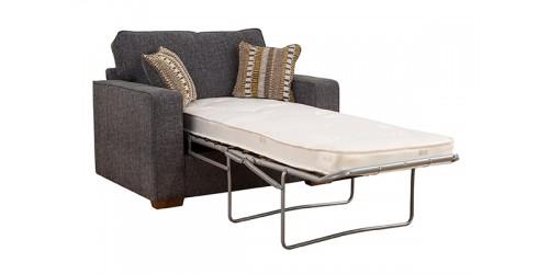 Chicago Sofa Bed - 80cm Mattress