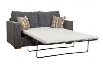 Chicago Sofa Bed - 120cm Mattress