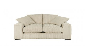 Clinton 2 Seater Sofa