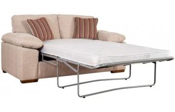 Dorchester Sofa Bed - 120cm Mattress