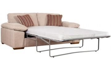 Dorchester Sofa Bed - 140cm Mattress