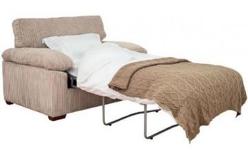 Dorchester Sofa Bed - 80cm Mattress