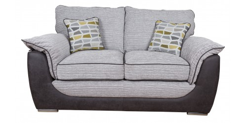 Dillon 2 Seater Sofa