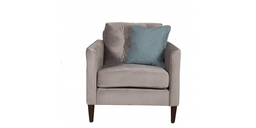 Eliza Arm Chair