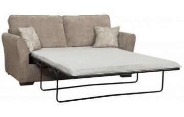Filton Sofa Bed - 140cm Mattress
