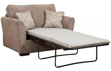 Filton Sofa Bed - 80cm Mattress