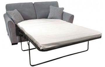 Filton Sofa Bed - 120cm Mattress