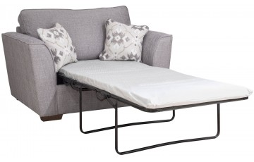 Farnborough Sofa Bed - 80cm Mattress