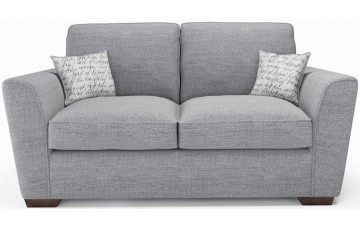 Farnborough 3 Seater Sofa