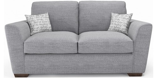 Farnborough 2 Seater Sofa