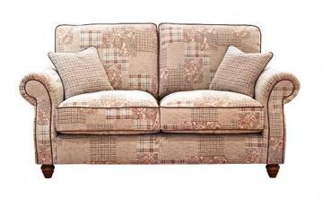 Farrow Large Sofa