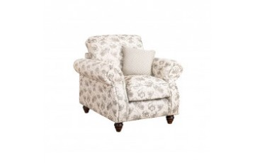 Farrow Chair