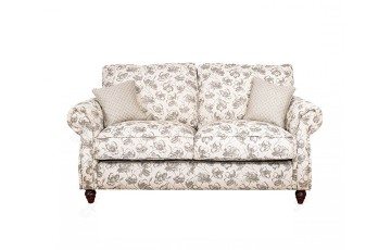 Farrow 4 Seater Sofa