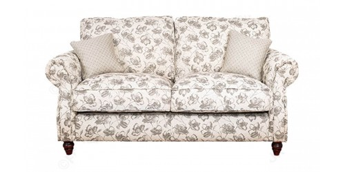 Farrow 4 Seater Sofa