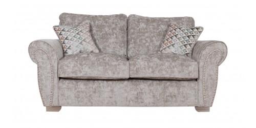 Flair 2 Seater Sofa