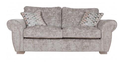 Flair 3 Seater Sofa