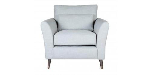 Haridan Arm Chair