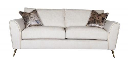Jules 3 Seater Sofa