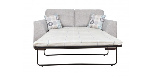 Kennedy 120cm Sofa Bed