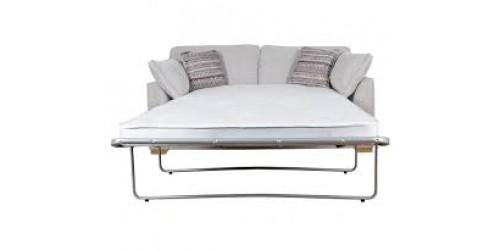 Lorna 120cm Sofa Bed