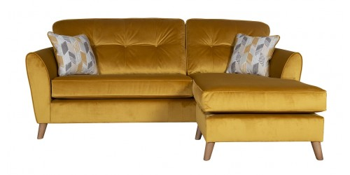 Malo Chaise Sofa