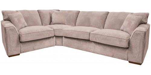 Newark Corner Sofa