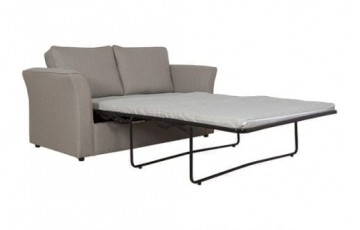Nexus Sofa Bed - 120cm Mattress